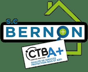 SC Bernon Charpenet